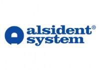 alsident system+laboratory furniture