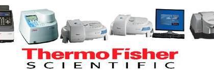 Līdz šī gada beigām piedāvājam Jums 15-20% atlaidi* Thermo Fisher Scientific UV-VIS un VIS spektrofotometriem!