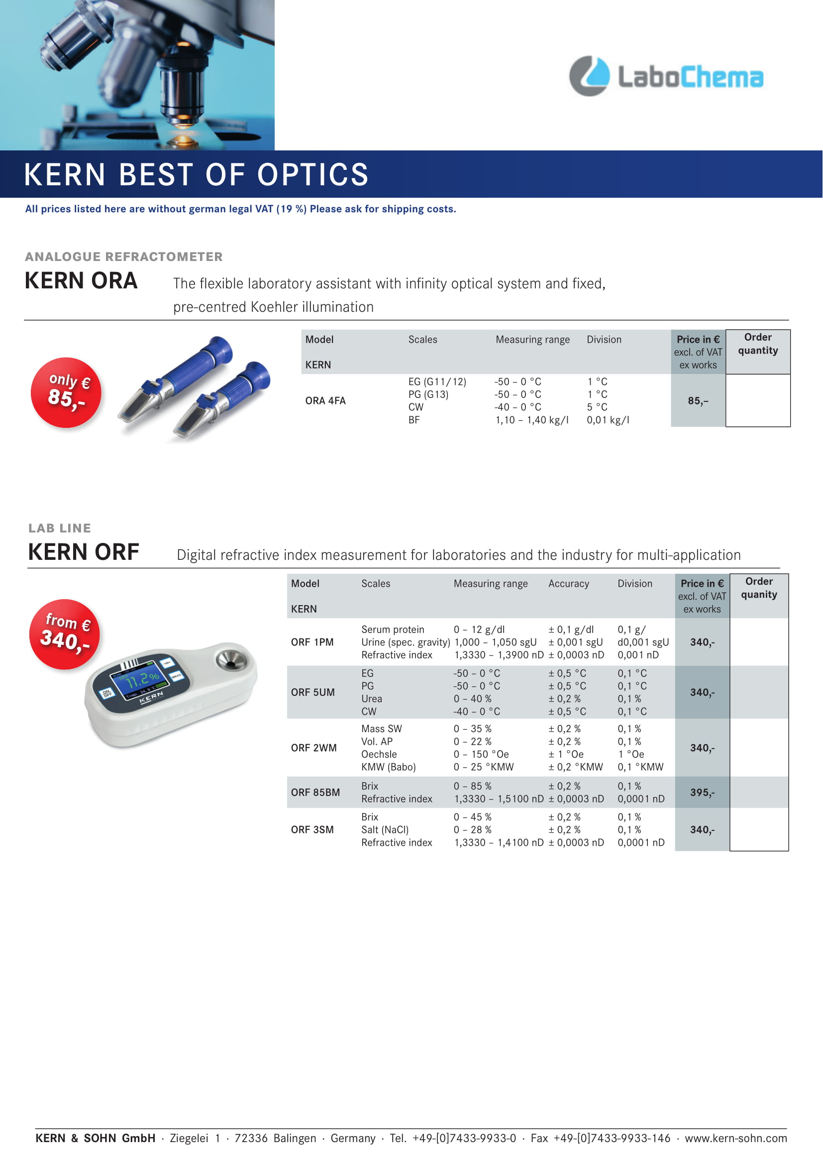 KERN_Flyer_Optic_Labochema_GB-3
